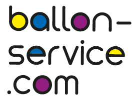 Ballon-Service