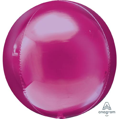 Anagram Orbz – Pink